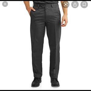 George dress pants